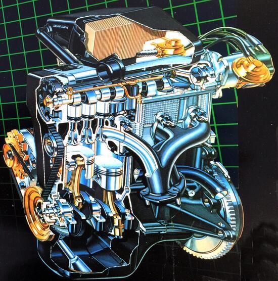 35 anni del motore Fire 20200507-202437281-6763