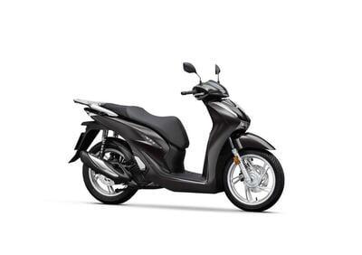 Honda SH 150 i (2020 - 21) - Annuncio 8043944