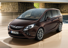 "Opel: scoperto ""shut-off system"" per i gas di scarico. Ma è legale"