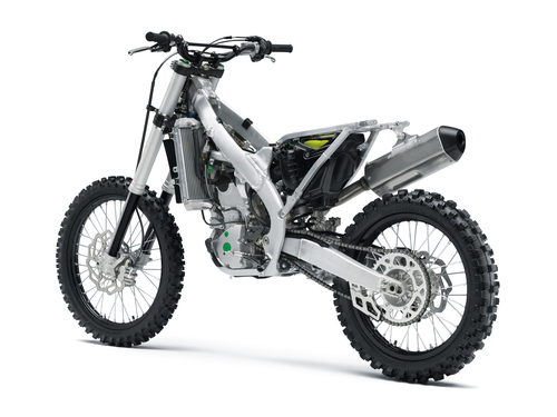 Kawasaki KX250F 2017 (5)