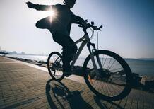 La giornata mondiale della bicicletta in 5 aforismi