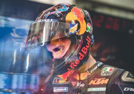 MotoGP. Via Alex Marquez, in HRC arriva Pol Espargaro?