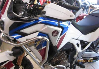 Honda Africa Twin CRF 1100L Adventure Sports DCT (2020) - Annuncio 8067250