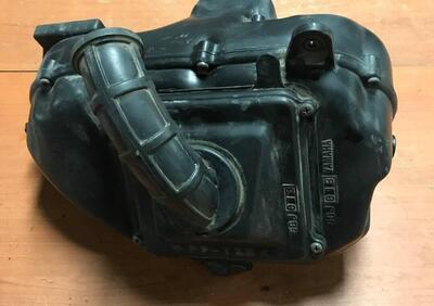 Scatola filtro airbox Yamaha T-Max '01-'03 - Annuncio 8069306