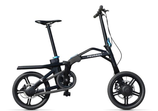 Come ti abbino leBike allautomobile