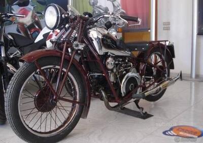 Moto Guzzi Sport 15 - Annuncio 8079772