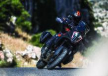 KTM Power Deals. Promozioni fino a 1.500 euro sui modelli 2020