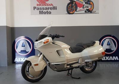 Honda PC 800 - Annuncio 8098883