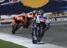 MotoGP Indianapolis. Gli orari TV del GP degli Stati Uniti