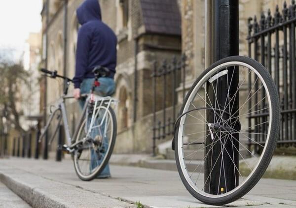 Bonus bici. In attesa dellattivazione, tante truffe