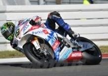Davies si aggiudica Gara 2 al Nürburgring