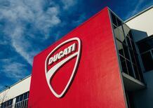 Ducati: nuova direzione Marketing e Comunicazione