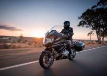 BMW spinge nella ricerca per rispondere alla crisi