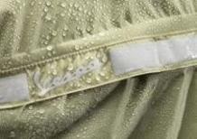 Abbigliamento e accessori Vespa Rider Essentials