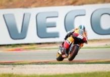 MotoGP. Pedrosa vince il GP di Aragon