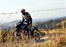 Ducati Multistrada V4, ancora foto [GALLERY]