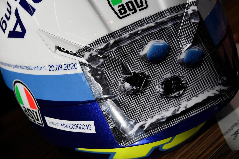 Gallery MotoGP. Il GP dell'Emilia Romagna