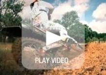 KTM USA: la video-cronaca del trionfo nel Motocross AMA 450