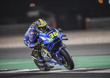 MotoGP 2020. GP di Catalunya a Barcellona. Anche per i bookmaker regna l'incertezza