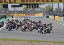 SBK 2020, Magny Cours preview: primo match point per Rea