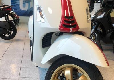 Vespa GTS 300 Super Racing Sixties Hpe (2021) - Annuncio 8168072