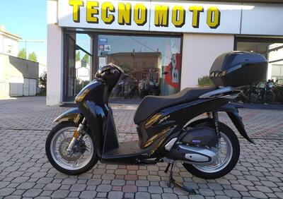 Honda SH 125 i (2020 - 21) - Annuncio 8170084