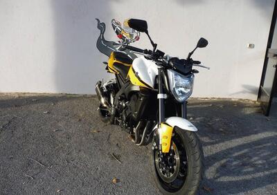 Yamaha FZ1 (2006 - 16) - Annuncio 8171869