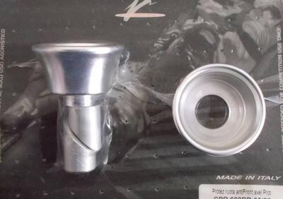 Protezione ruota anteriore Valter Moto per CBR Valter Moto Components - Annuncio 8172492