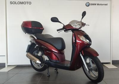 Honda SH 150 i (2005 - 08) - Annuncio 8176337