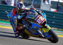 MotoGP 2020. Il GP di Aragon da 0 a 10