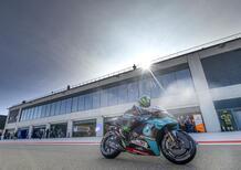 MotoGP 2020. Spunti, domande e considerazioni dopo il GP di Teruel
