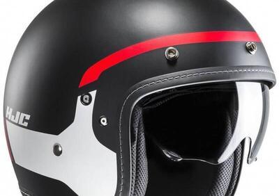 HJC FG-70S MODIK Hjc Helmets - Annuncio 8190662