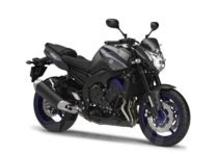 Promozioni Yamaha sulle 4 cilindri stradali XJ6, FZ8 ed FZ1