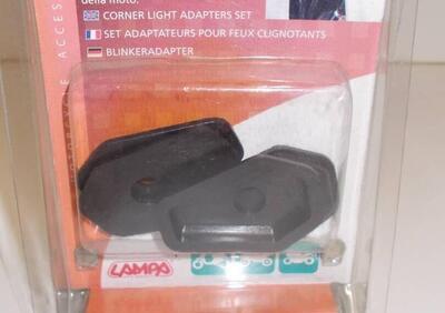 Set adattatori frecce per Suzuki Lampa - Annuncio 8218373