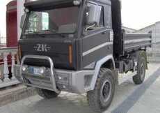Zk R1 (3ª serie) (2007->>)