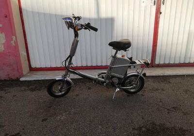 Altre moto o tipologie Elettrico - Annuncio 8243322