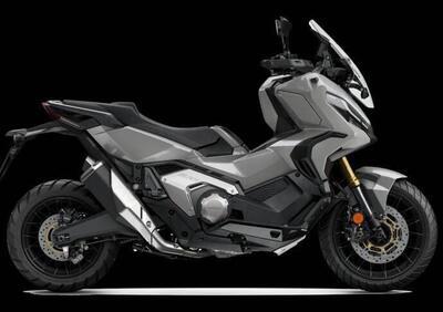 Honda X-ADV 750 (2021) - Annuncio 8036809