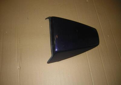 guscio monoposto per HONDA VFR 800 - Annuncio 8259367