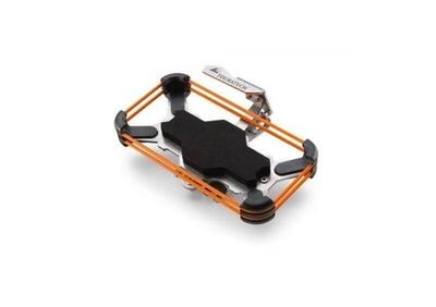 KTM IBRACKET TOURATECH PER SAMSUNG S9+ 60412993900 - Annuncio 8264032