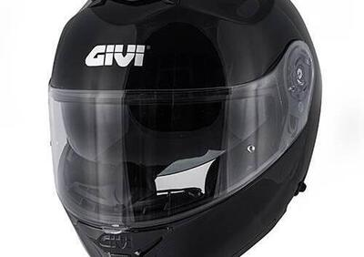 X.20 EXPEDITION SOLID COLOR Givi - Annuncio 8268287