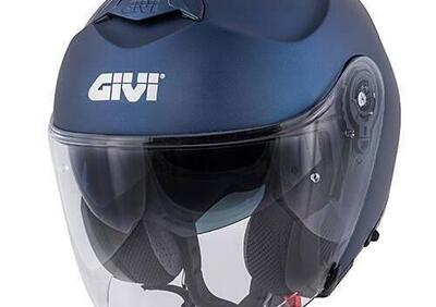 X.22 PLANET SOLID COLOR Givi - Annuncio 8268292