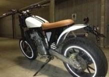 Le Strane di Moto.it: KTM Duke 640