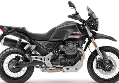 Moto Guzzi V85 TT (2021) - Annuncio 8273821
