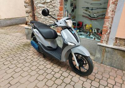 Piaggio Liberty 150 3V S ABS (2021) - Annuncio 8276722