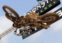 Orari TV Motocross GP d'Olanda