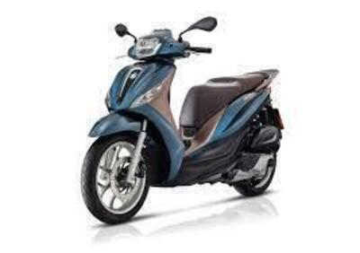 Piaggio Medley 150 (2021) - Annuncio 7872162