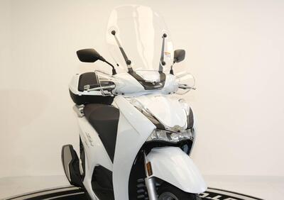 Honda Sh 350 (2021) - Annuncio 8323884