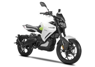 Voge E-bike Er10 (2020 - 21) - Annuncio 8335110