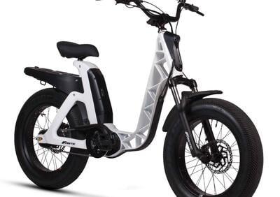 Fantic Motor Issimo (2019 - 21) - Annuncio 8340438