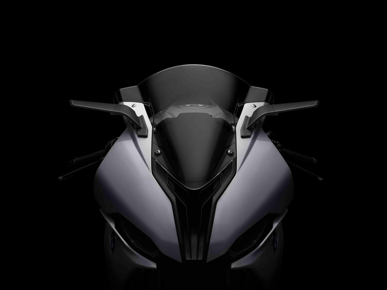 Rizoma presenta i nuovi specchietti Stealth